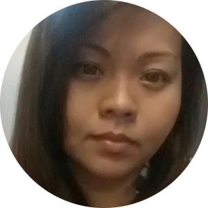Trisha Bueno